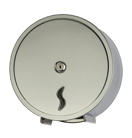 Dispenser Carta Igienica Mini Jumbo