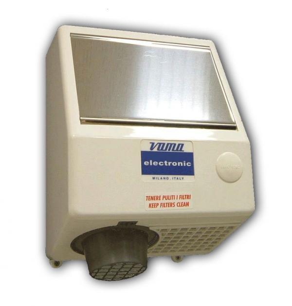 Asciugamani Elettrico AEA/E/87