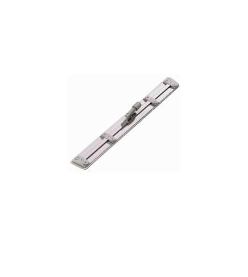 Telaio in Aluminio con Spugna per Panni Monouso
