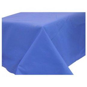 Tovaglie in Carta cm.100x100 Blu Genziana pz.50