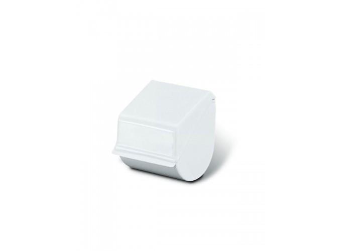 Porta Carta Igienica Plastica 710010