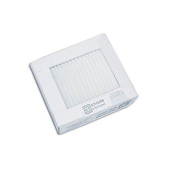 Filtro HEPA per tutti i modelli di asciugamani elettrici (RICAMBIO)