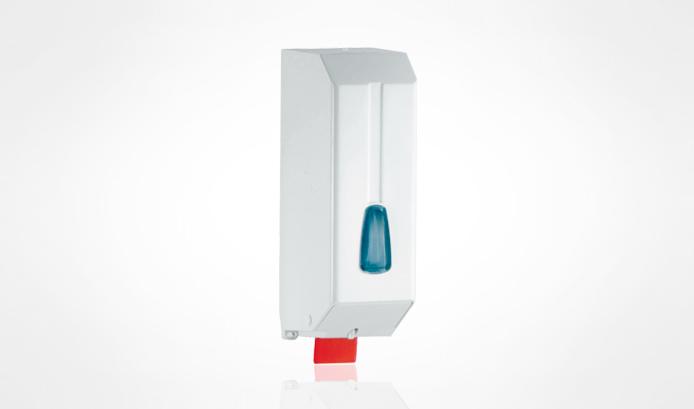 Dispenser Sapone Art. 542