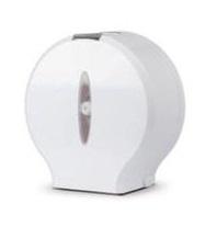 Dispenser Carta Igienica Mini Jumbo EK17B